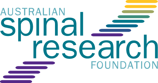 spinalresearchlogo