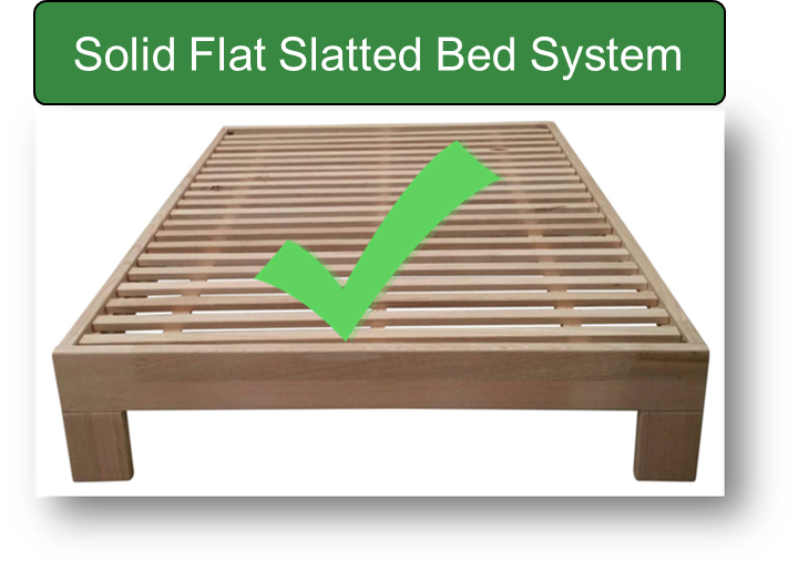 warranty-slat-bed-base-image.png