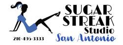 Sugar Streak SA