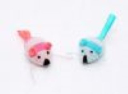 Cute little mini mice  for greay catnip fun filled cat playtime. Ideal for cats and kittens alike/
