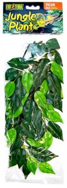 An easy to clean plant which can be used in conjunction with live plants or as as tand alone item in a quarantine tank. part of the special purchase zone items sold here at elliots asone off deals .