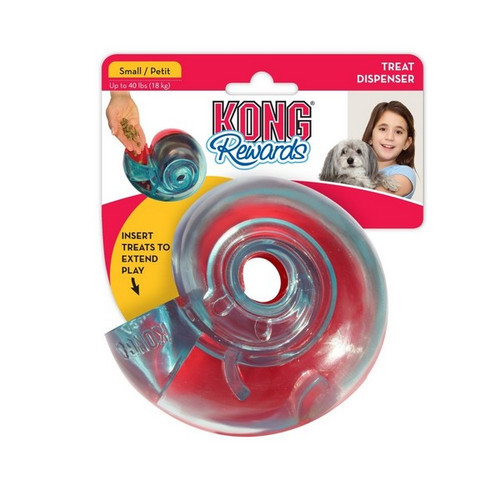 Durable treat dispenser Great for mental stimulation Bounce and roll active keeps dogs active Designed for quiet play sessions Fun shell shape