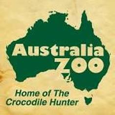australia-zoo-logo.jpg