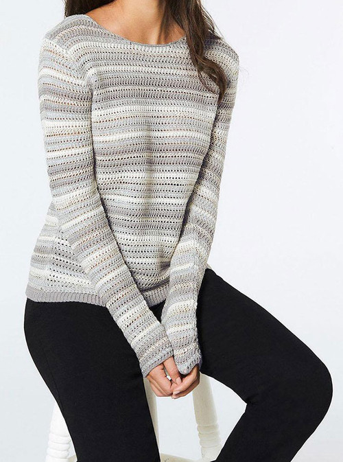SIZE 10 12 14 16 18 20 EX M/&S LADIES WOMENS Long Sleeve Cowl Neckline Jumpers