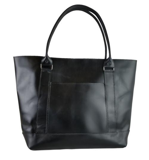 3e695637c American Made Camera Bags, Briefcases & Leather Accessories: Copper ...