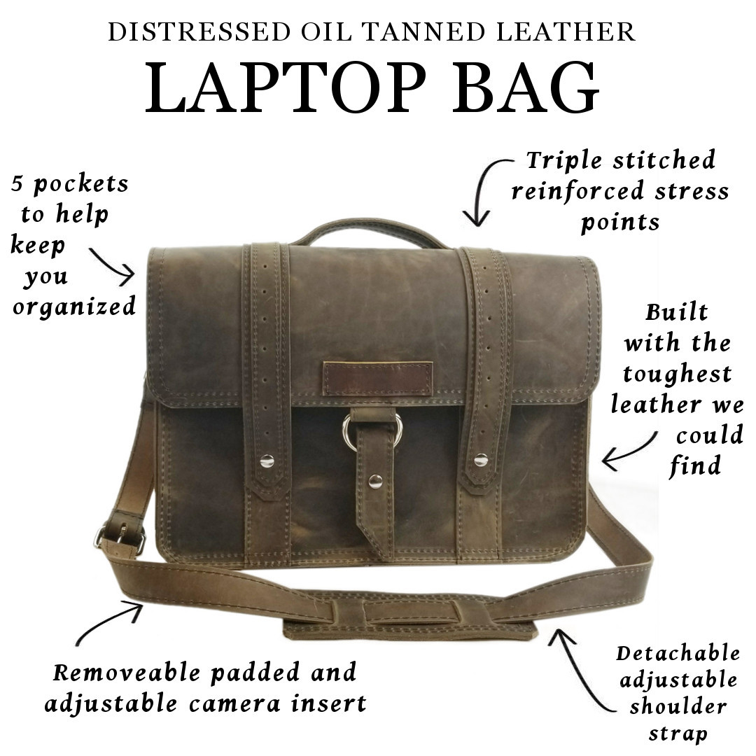 -distressed-leather-voyagerlaptop-bag.jpg