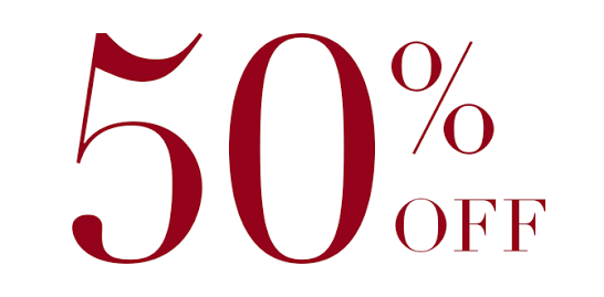 50-sale.png