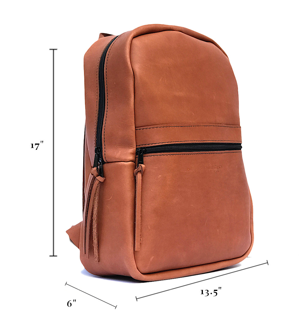 almond-backpack-measurements.jpg
