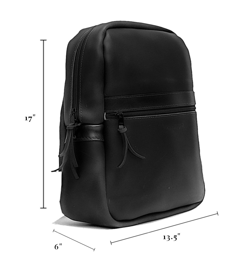 black-backpack-measurements-2345.jpg
