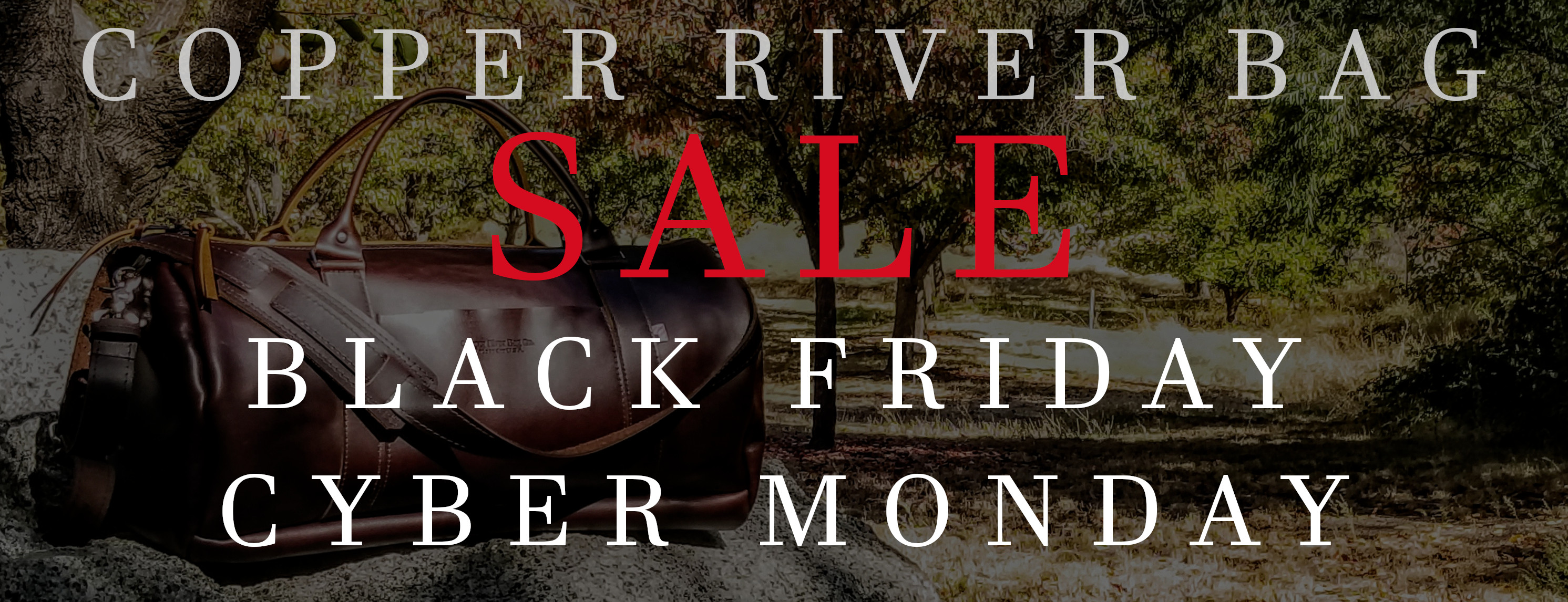 black-friday-cyber-monday-copper-river-bag-sale.jpg