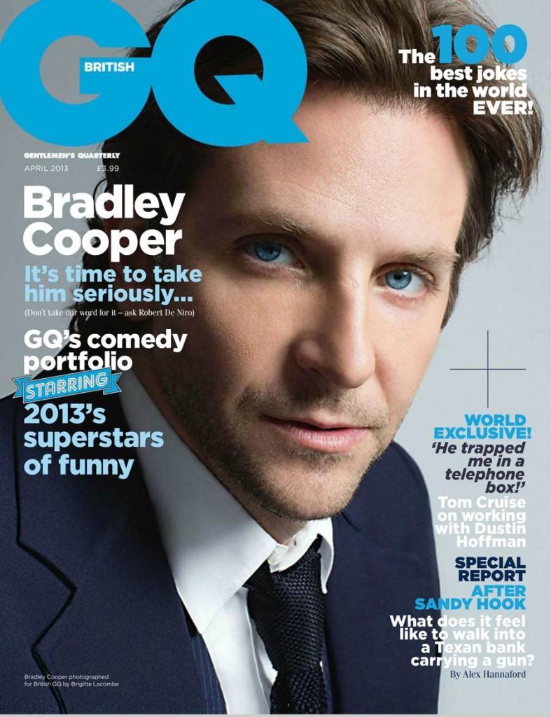 bradley-cooper-gq-uk-1-787x1024.jpg
