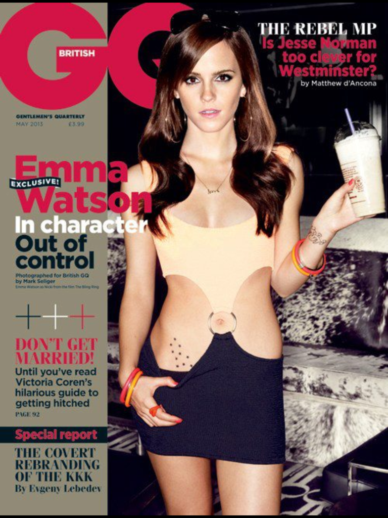british-gq-may-2013-cover.png