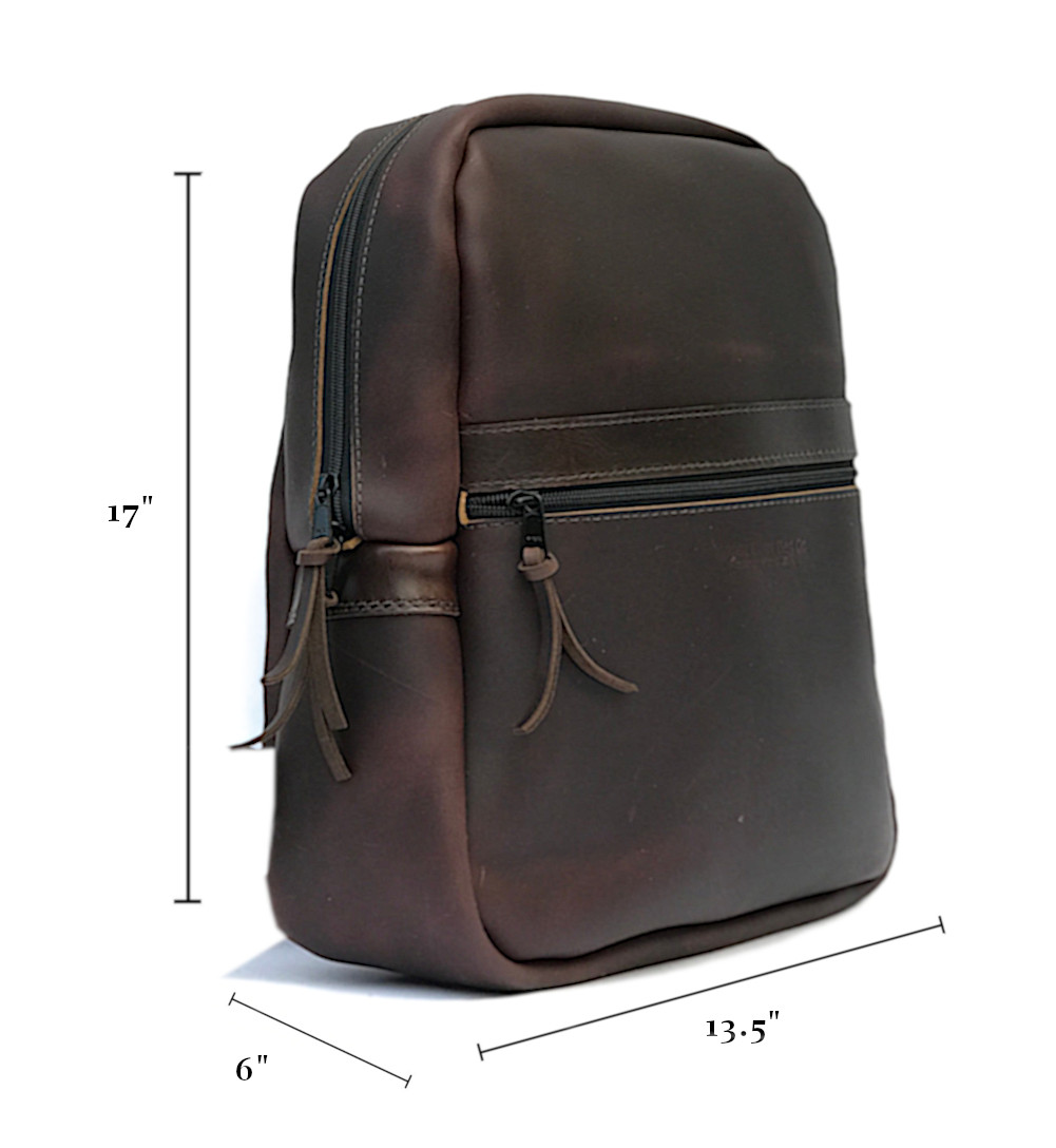 coffee-backpack-measurements.jpg