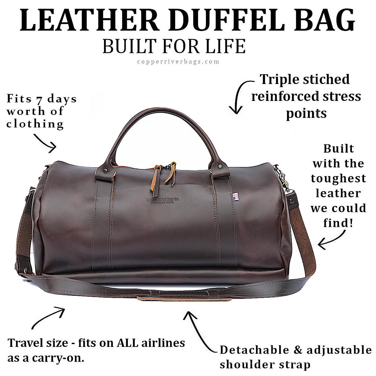 copper-river-duffel-bag-google-disply-ad-logo-1200-x-1200-08976954.jpg