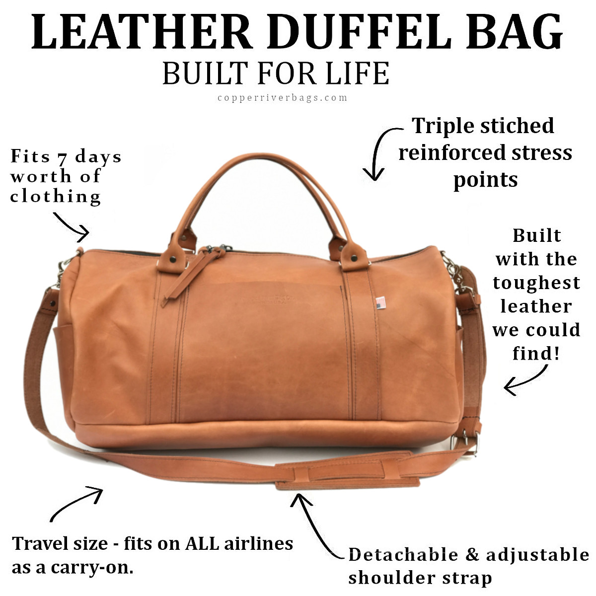 copper-river-duffel-bag-google-disply-ad-logo-1200-x-1200-0978976954.jpg