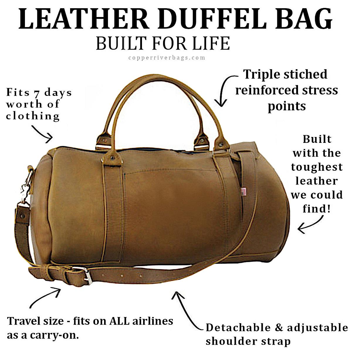 copper-river-duffel-bag-google-disply-ad-logo-1200-x-1200-098976954.jpg