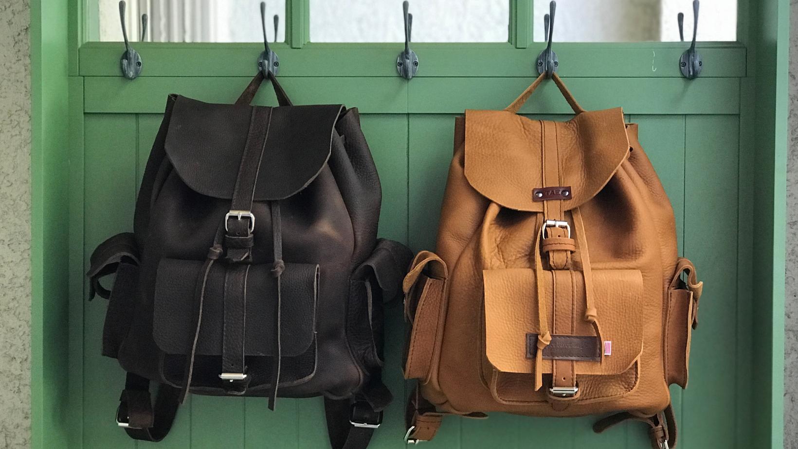 dublin-backpacks.png