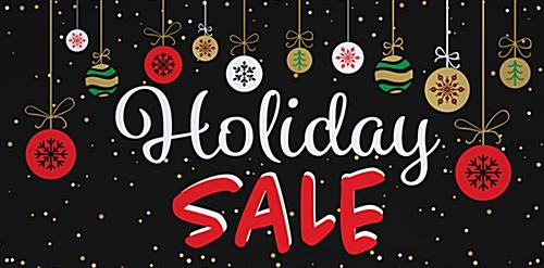 holiday-sale-bl.jpg