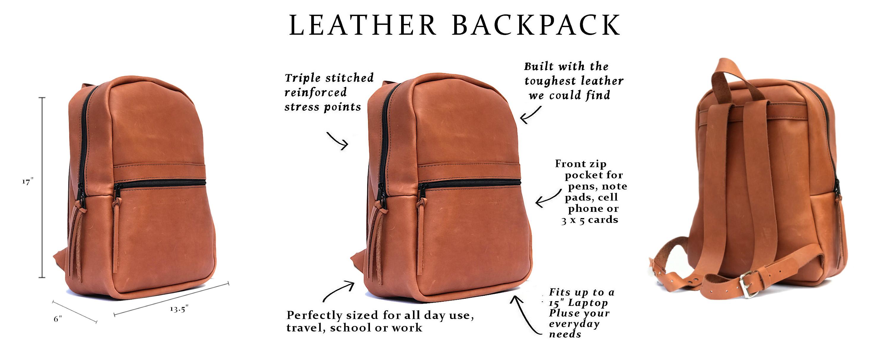 leather-back-pack-7954-copper-river-bag.jpg