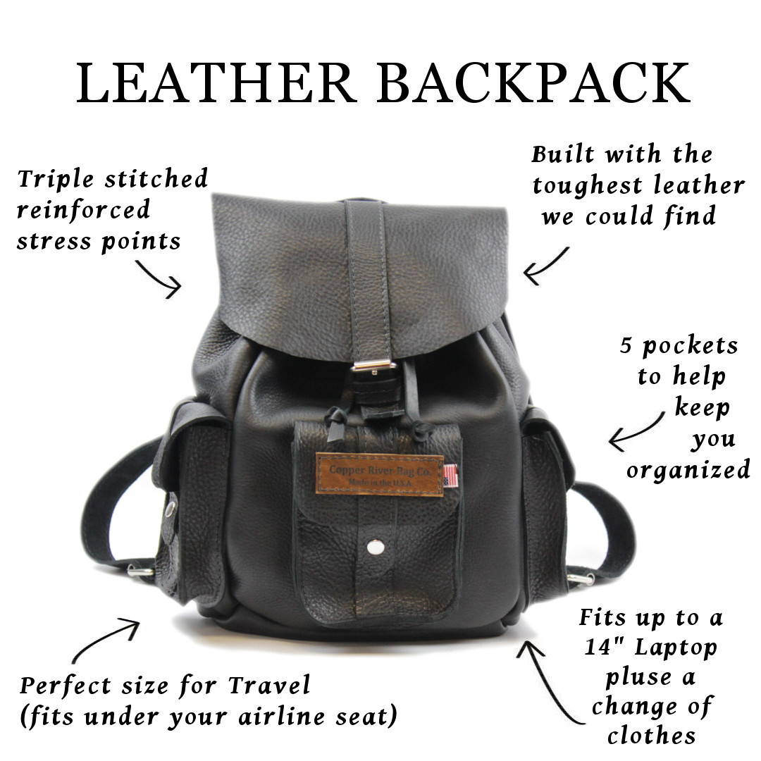 leather-backpack-black-grizzly-copper-river-bag.jpg