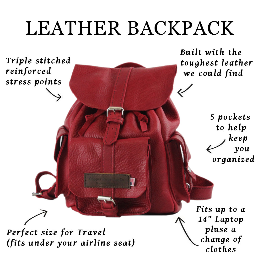 leather-backpack-red-grizzly-copper-river-bag.jpg