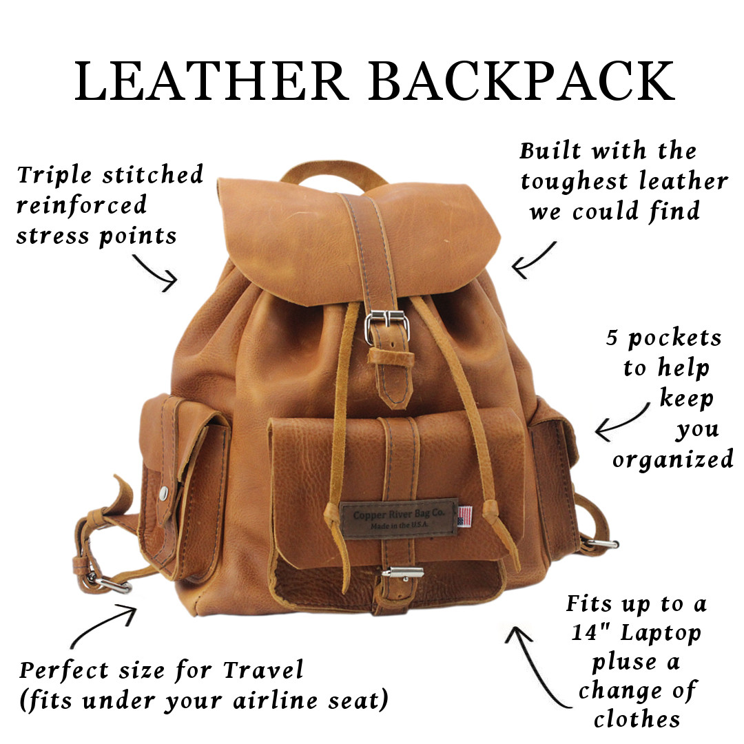 leather-backpack-tan-grizzly-copper-river-bag.jpg