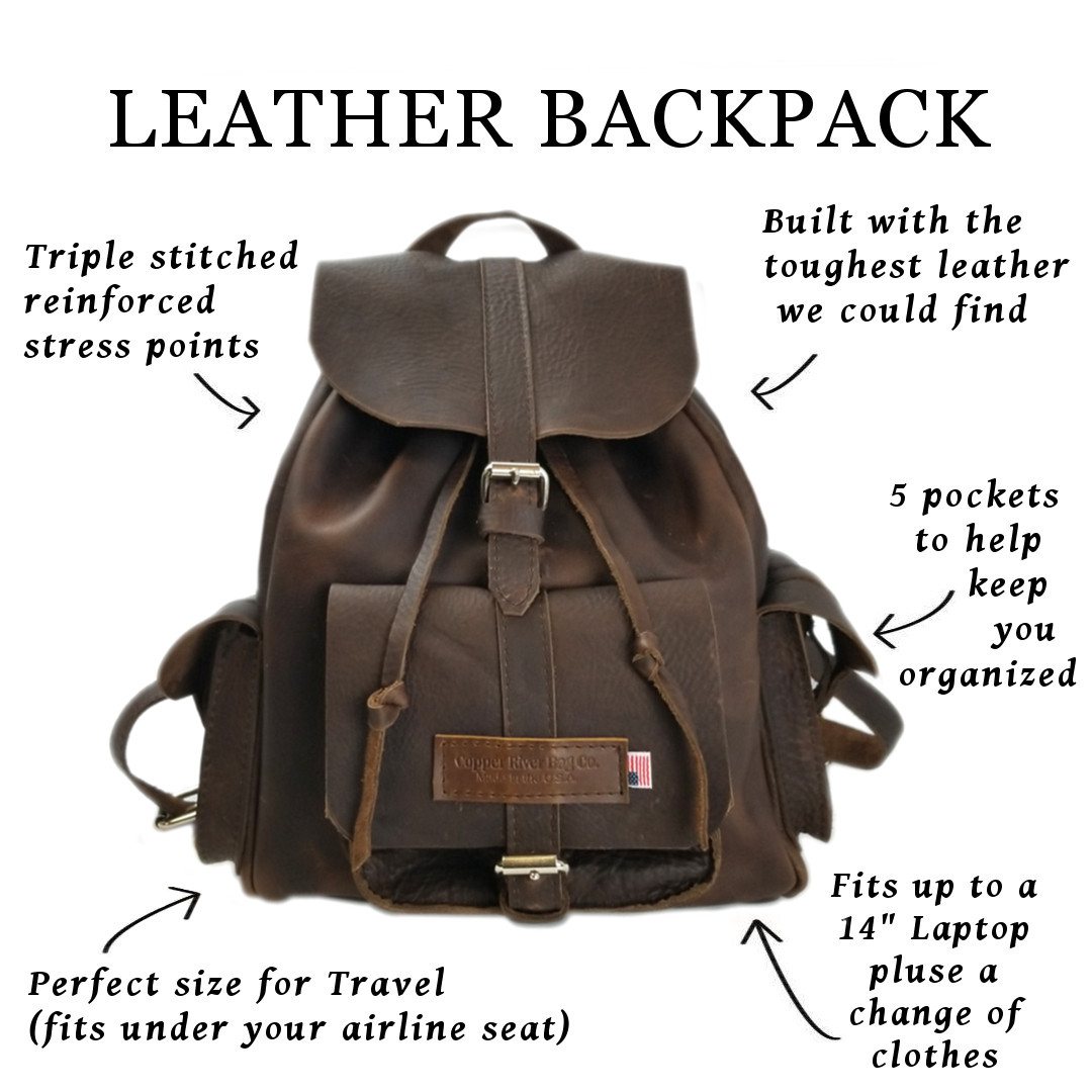 leather-backpack.jpg