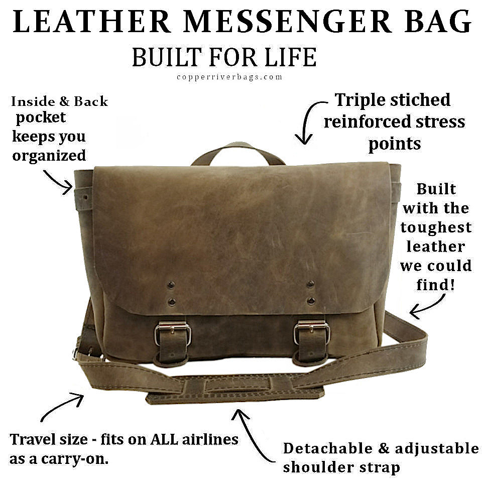 leather-camera-bag-copper-river-bag-built-for-life-205556.jpg