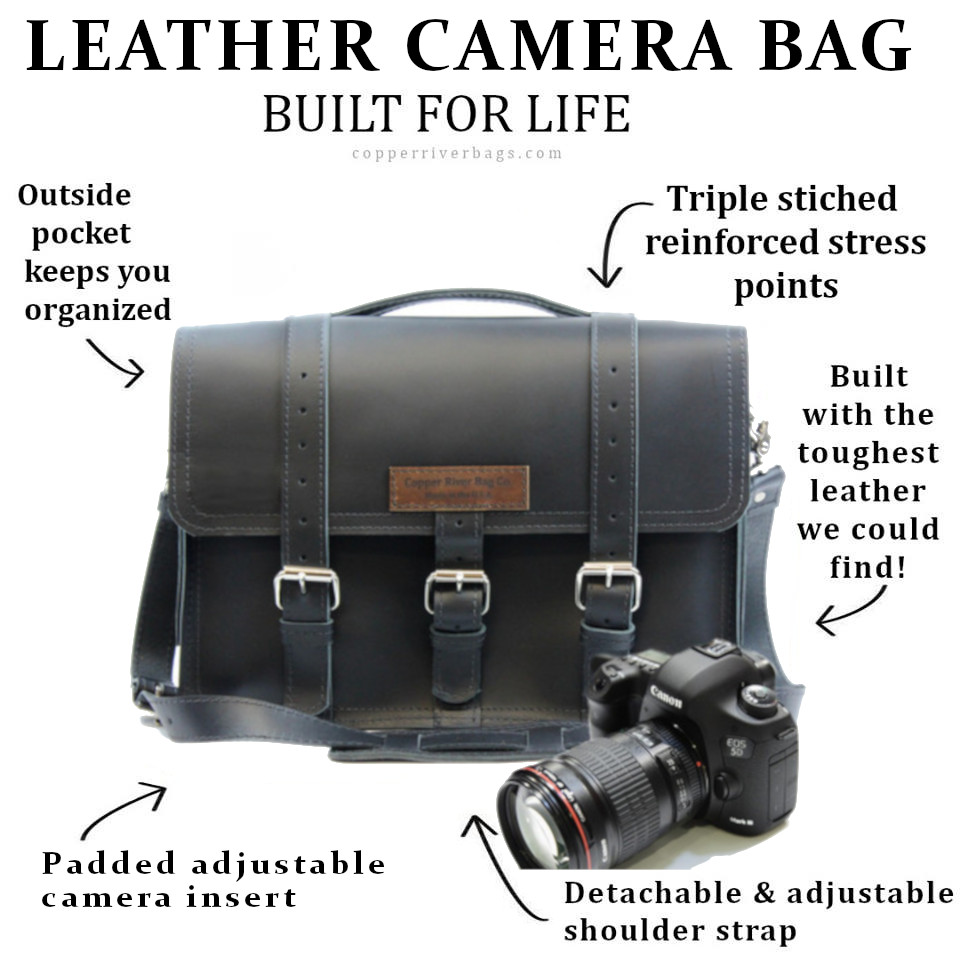leather-camera-bag-copper-river-bag-built-for-life-2305054556.jpg