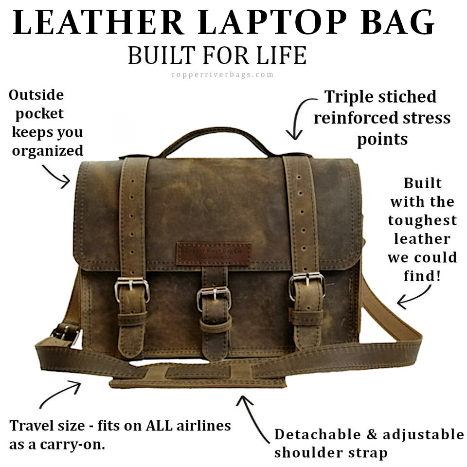 leather-laptop-bag-copper-river-bag-built-for-life-23505456.jpg