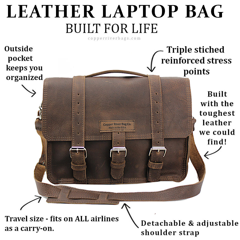 leather-laptop-bag-copper-river-bag-built-for-life-235456.jpg