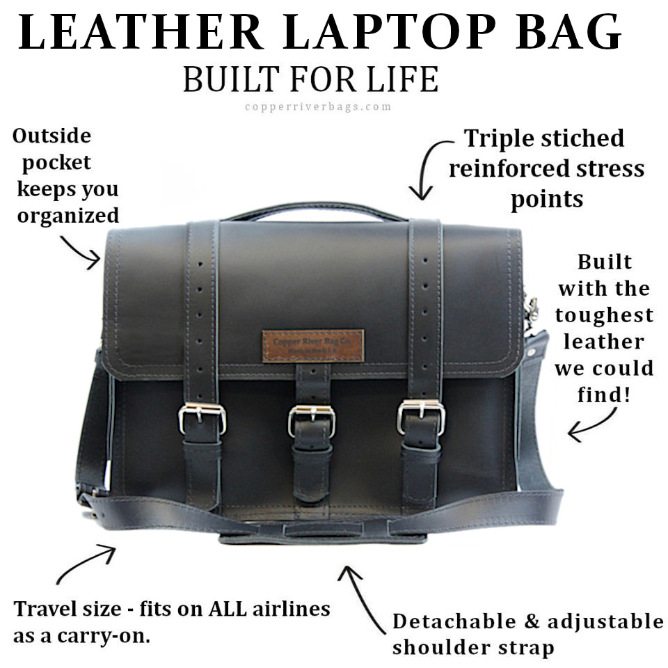 leather-laptop-bag-copper-river-bag-built-for-life-2355456.jpg