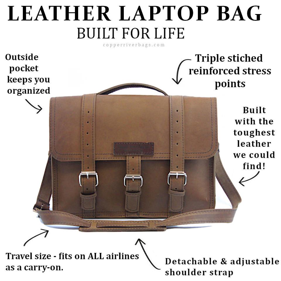leather-laptop-bag-copper-river-bag-built-for-life-269353756.jpg