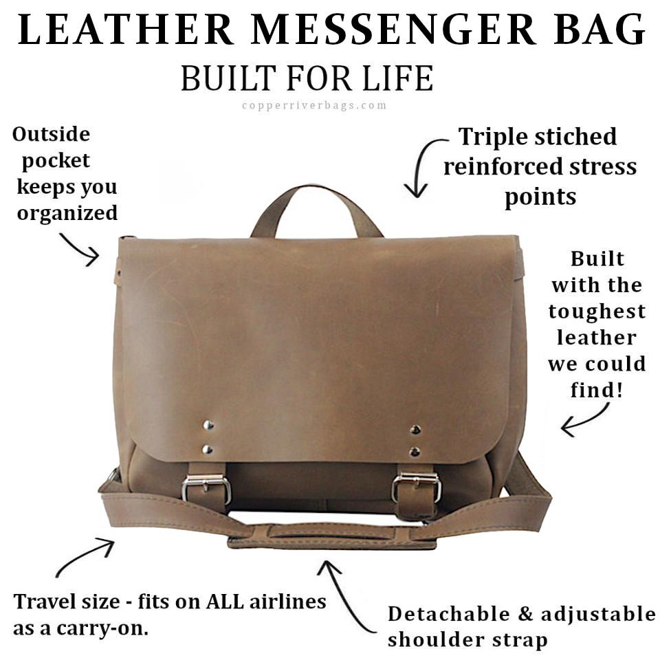 leather-messenger-bag-copper-river-bag-built-for-life-2095756.jpg