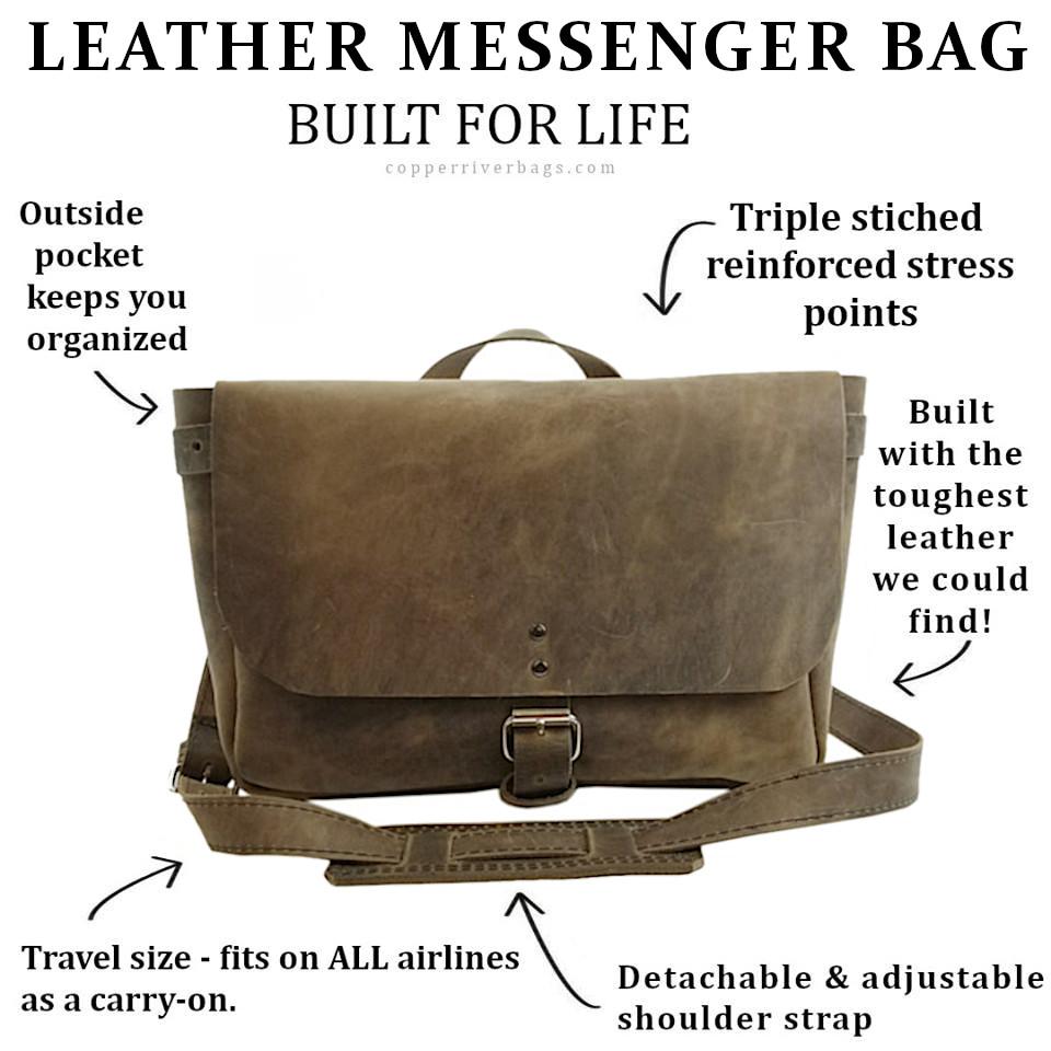 leather-messenger-bag-copper-river-bag-built-for-life-2695756.jpg