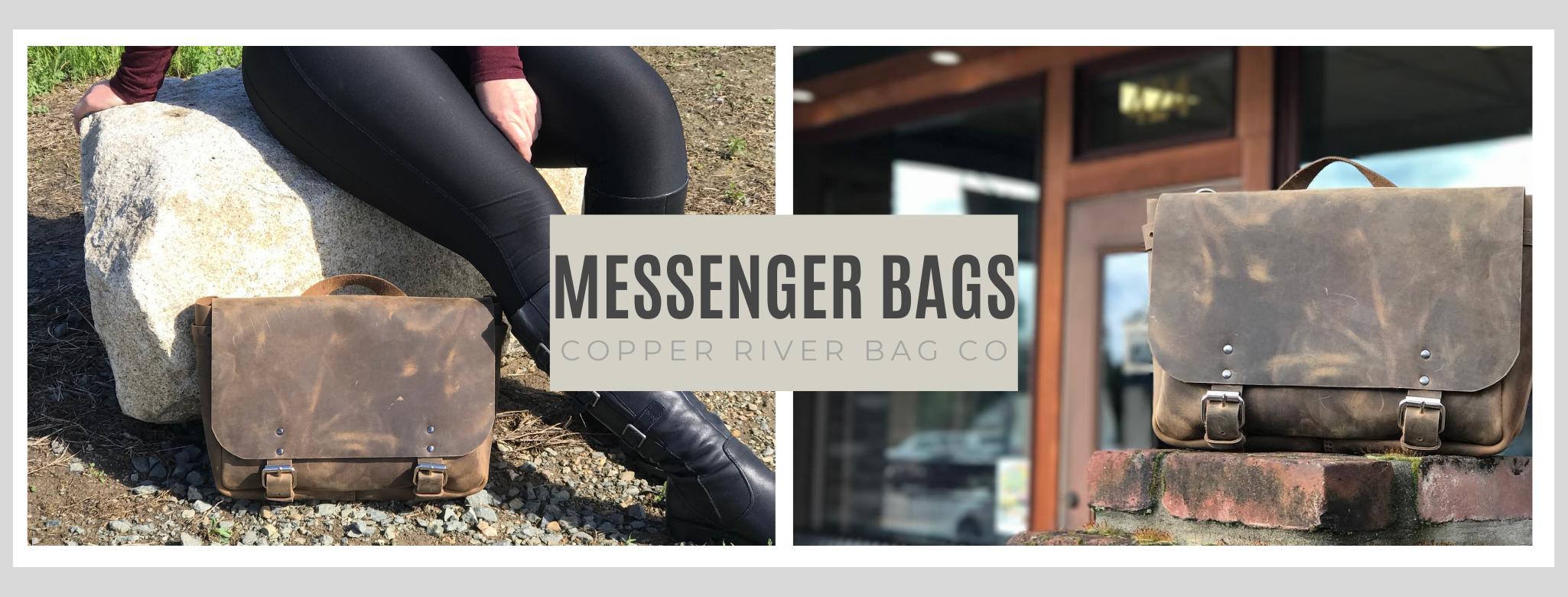messenger-bags-banner.png