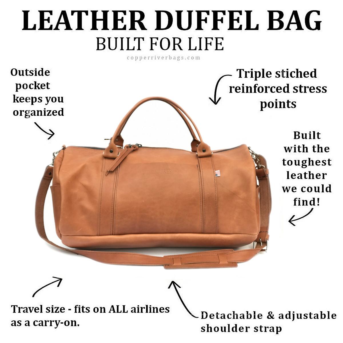vintage-tan-duffel-3414-google-disply-ad-logo-1200-x-1200-.jpg