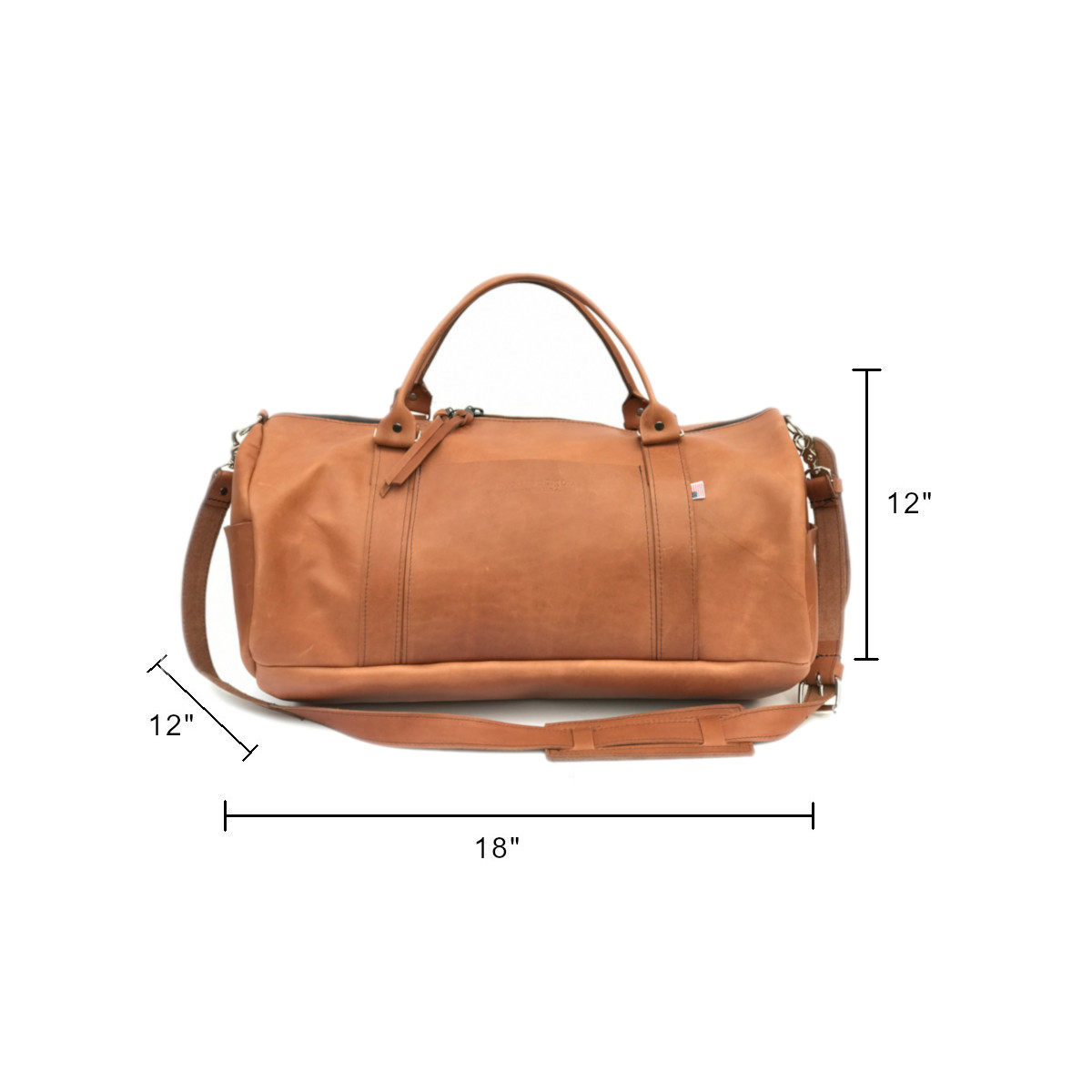 76574392aa0d vintage-tan-duffel-3716-google-disply-ad-logo-. Product Details  18