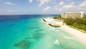 Hilton Barbados Resort for a Day Pass