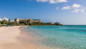 hilton barbados day pass for cruisers