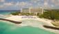 Hilton Barbados day pass