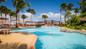 resort pool pass barbados