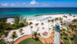 beachfront resort barbados day pass