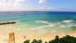resort for a day beach pass barbados