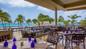 hilton barbados shore excursion