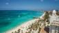 RIU Palace Antillas Aruba resort Day Pass for cruisers