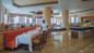 RIU Palace Antillas Aruba Day Pass all-inclusive day pass  for cruisers