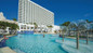 RIU Palace Antillas Aruba Day Pass day pass pool