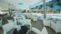 RIU Palace Antillas Aruba Day Pass day pass for cruisers  all-inclusive