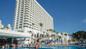 RIU Palace Antillas Aruba Day Pass resort day pass with swim-up bar